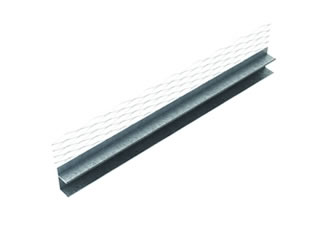 GARB Galvanised Architrave Bead