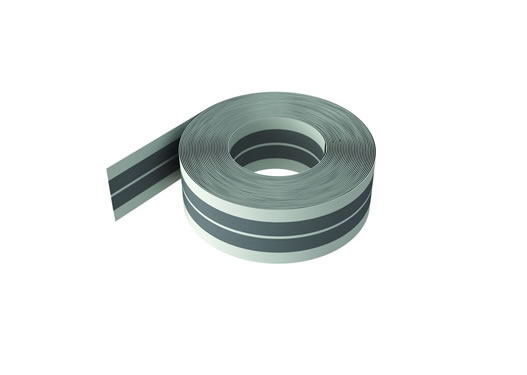 SBCT Flexible Steel Band Corner Tape